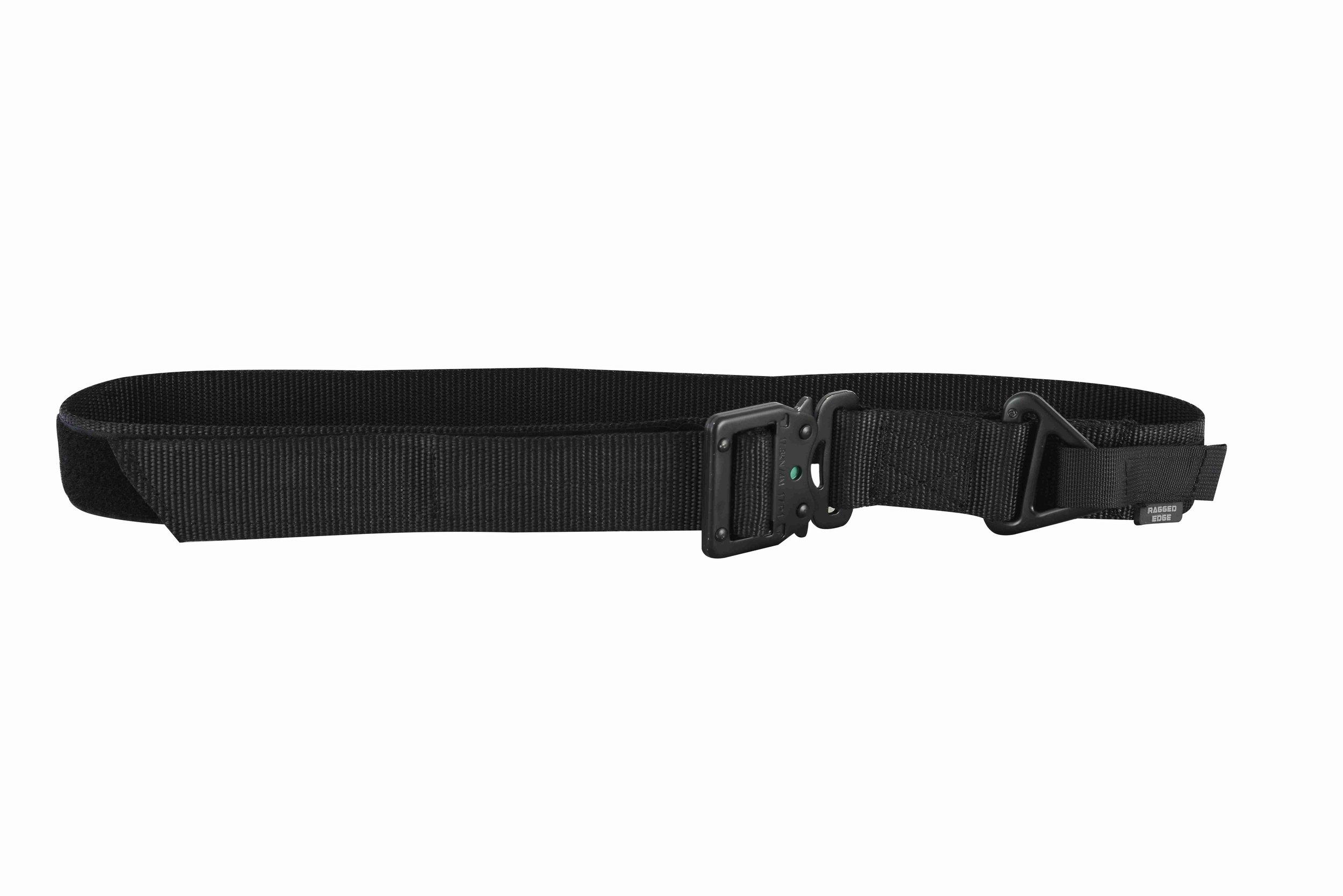 2051 Rigger's Belt W_Cobra Buckle.jpg
