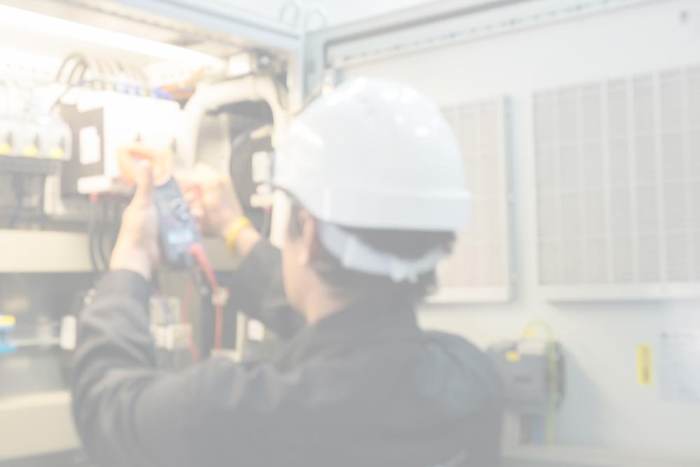 Skilled Mechanics & Safety