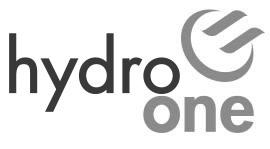 HydrooneFINAL.jpg