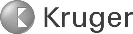 Kruger_logo.jpg