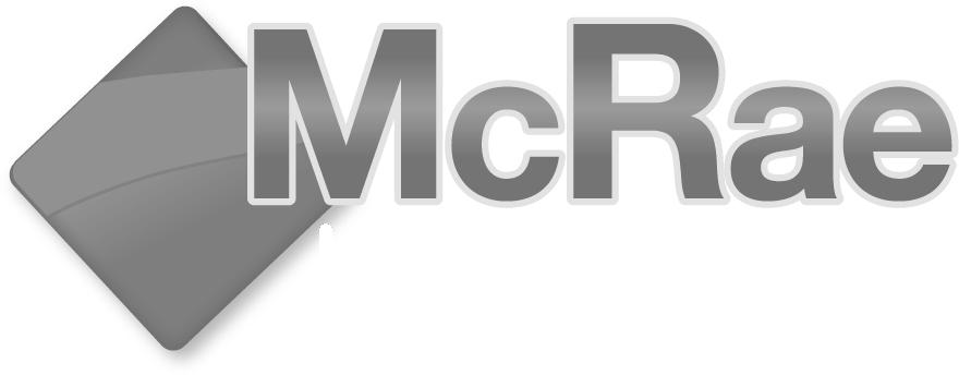McCrea.jpg