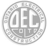 OEC copy.jpg