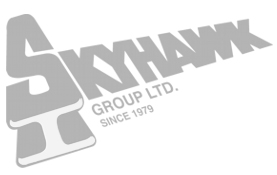 Skyhawk.jpg