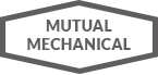 Mutual_logo.jpg