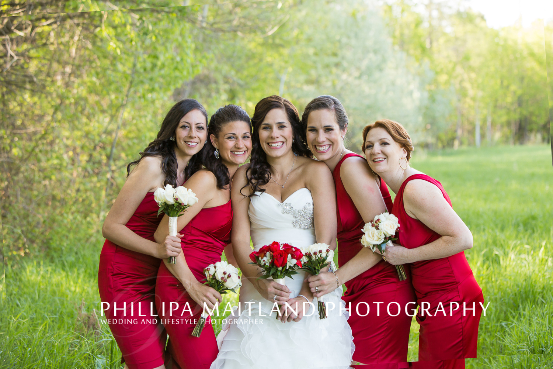 wedding photographer Ottawa.jpg