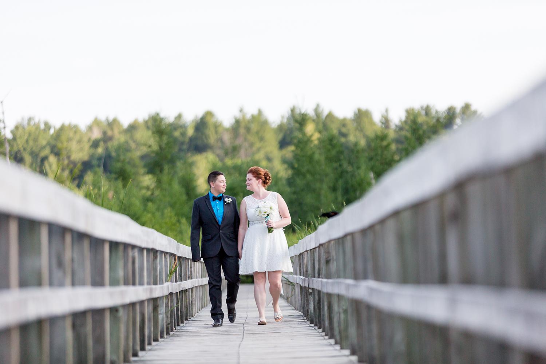 Mer Blueu Wedding 3.jpg