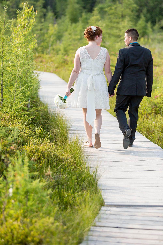 Mer Blueu Wedding 9.jpg