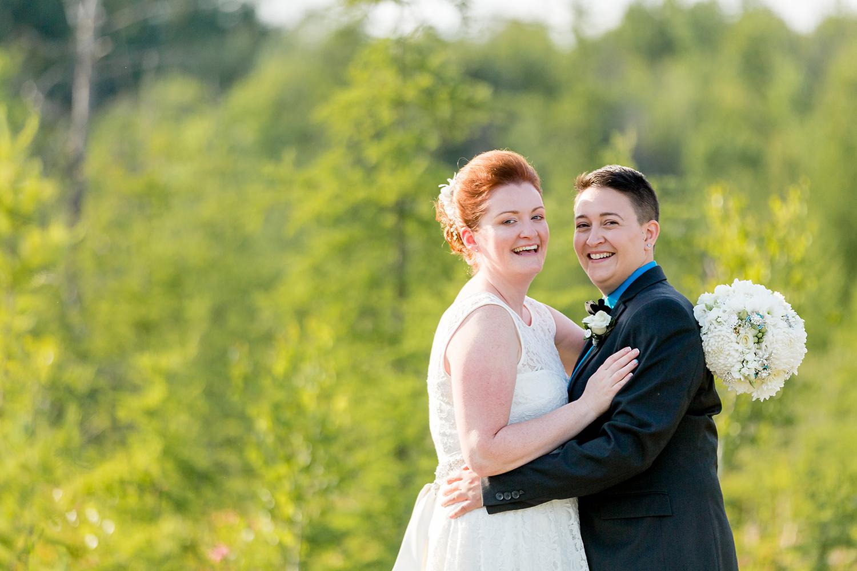 Wedding Photographer Ottawa Canaanlea Farm Wedding 1.jpg