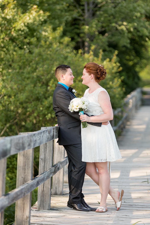 Wedding Photographer Ottawa Canaanlea Farm Wedding 2.jpg