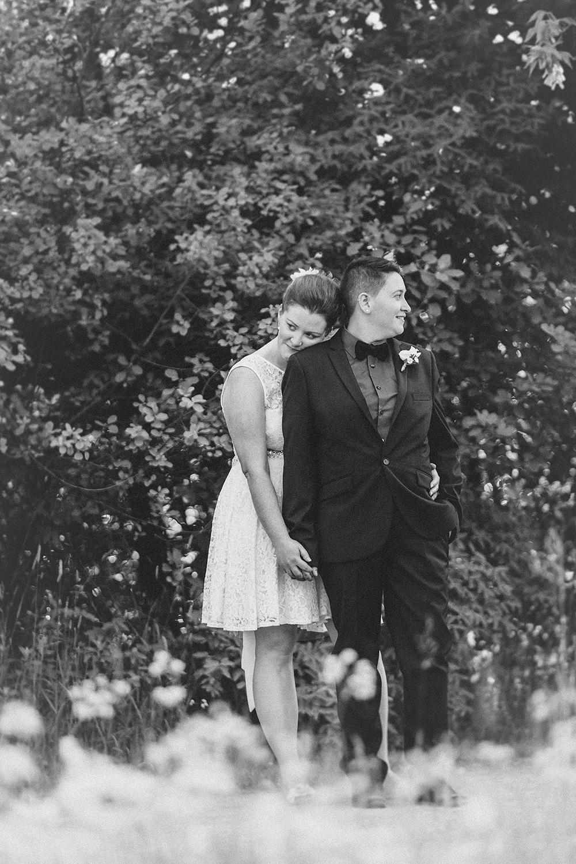 Wedding Photographer Ottawa Canaanlea Farm Wedding 4.jpg