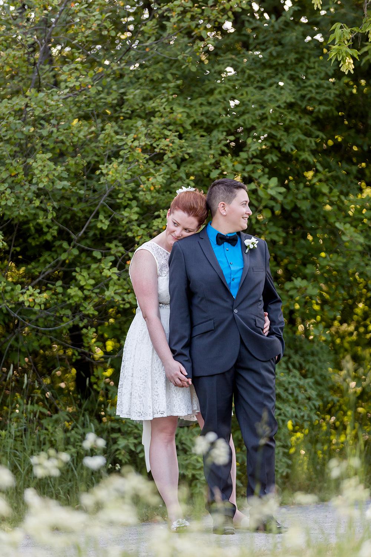 Wedding Photographer Ottawa Canaanlea Farm Wedding 5.jpg