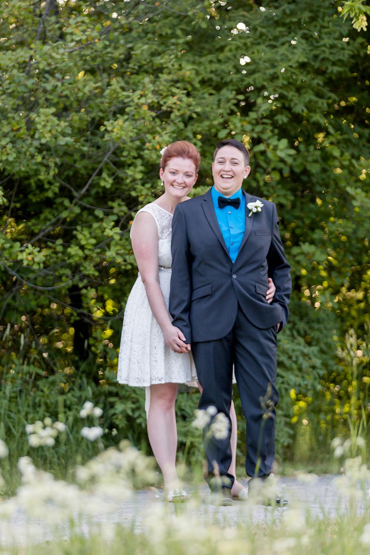 Wedding Photographer Ottawa Canaanlea Farm Wedding 3.jpg