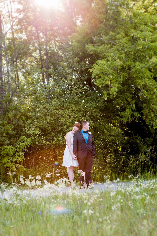 Wedding Photographer Ottawa Canaanlea Farm Wedding 6.jpg