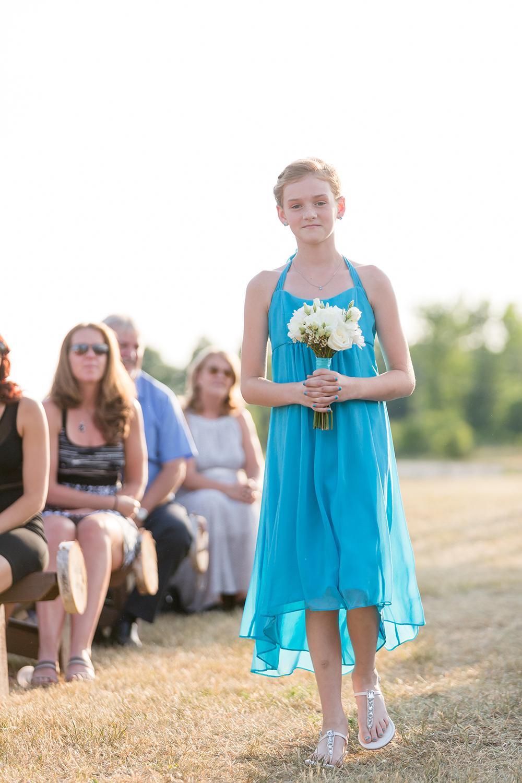 Wedding Photographer Ottawa Canaanlea Farm Wedding 8.jpg