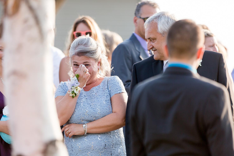 Wedding Photographer Ottawa Canaanlea Farm Wedding 10.jpg