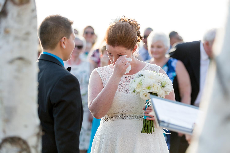 Wedding Photographer Ottawa Canaanlea Farm Wedding 12.jpg