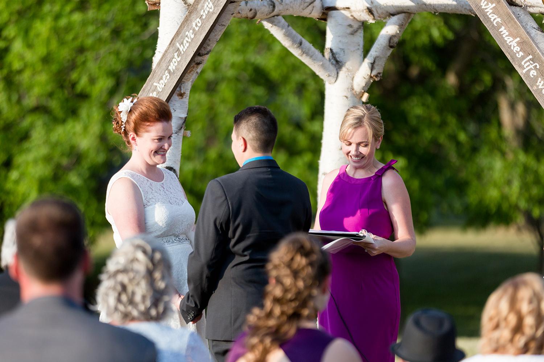 Wedding Photographer Ottawa Canaanlea Farm Wedding 13.jpg
