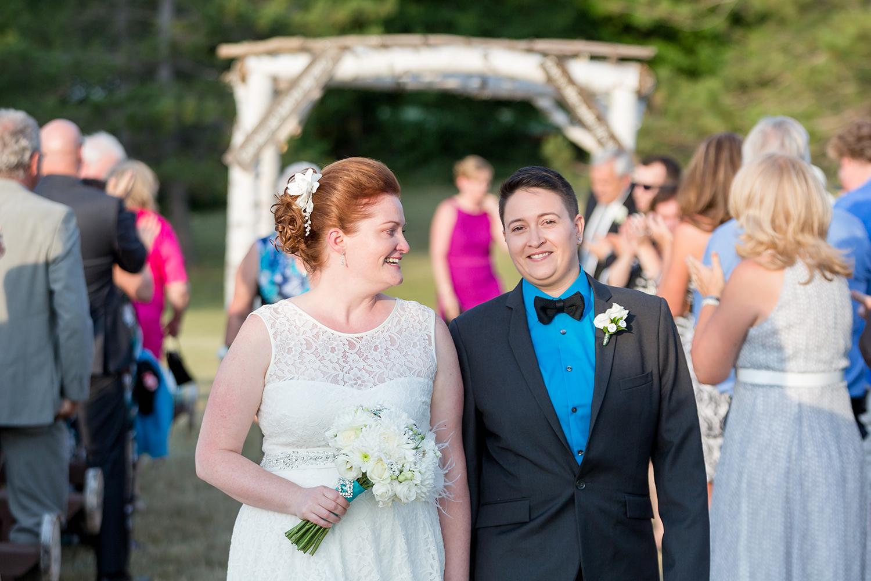 Wedding Photographer Ottawa Canaanlea Farm Wedding 16.jpg