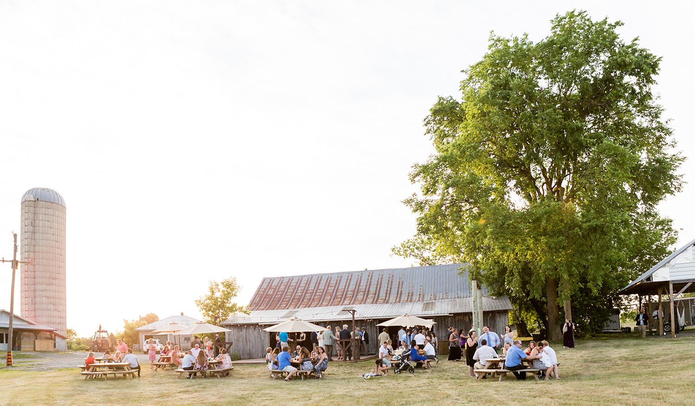 Wedding Photographer Ottawa Canaanlea Farm Wedding 18.jpg