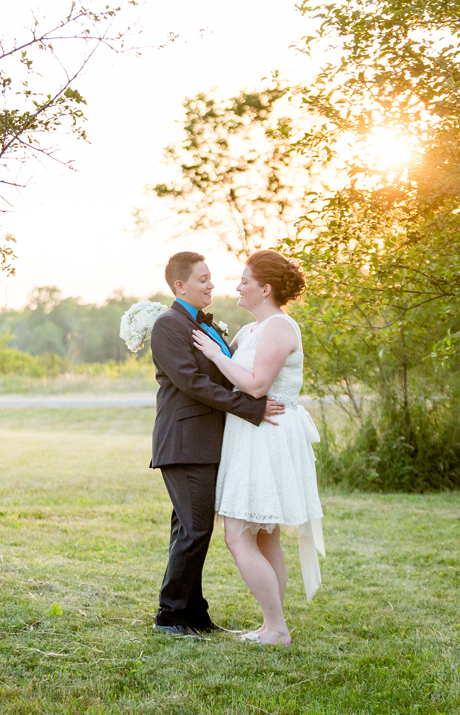 Wedding Photographer Ottawa Canaanlea Farm Wedding 27.jpg