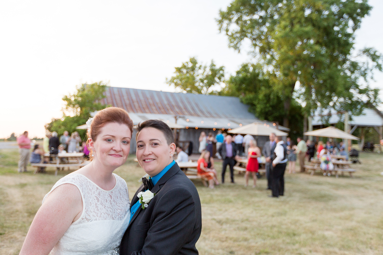 Wedding Photographer Ottawa Canaanlea Farm Wedding 30.jpg