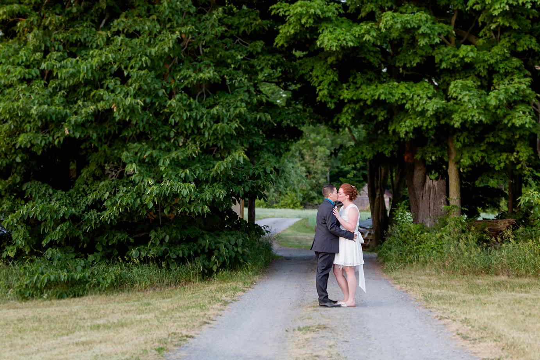 Wedding Photographer Ottawa Canaanlea Farm Wedding 32.jpg