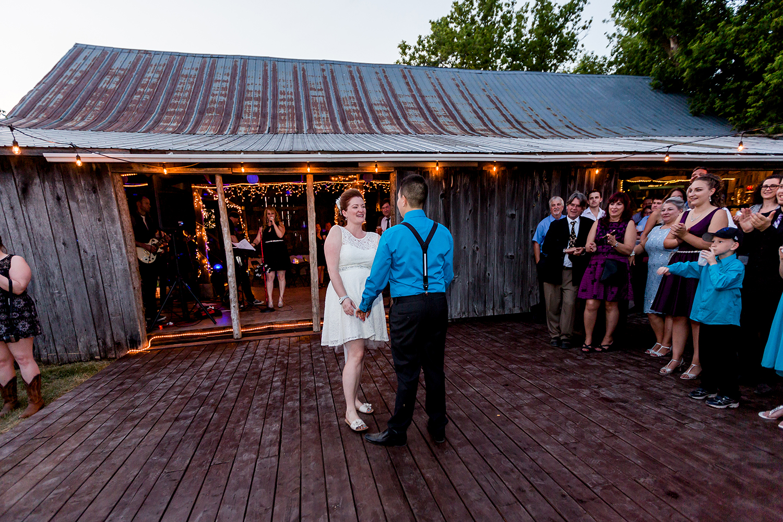 Wedding Photographer Ottawa Canaanlea Farm Wedding 34.jpg