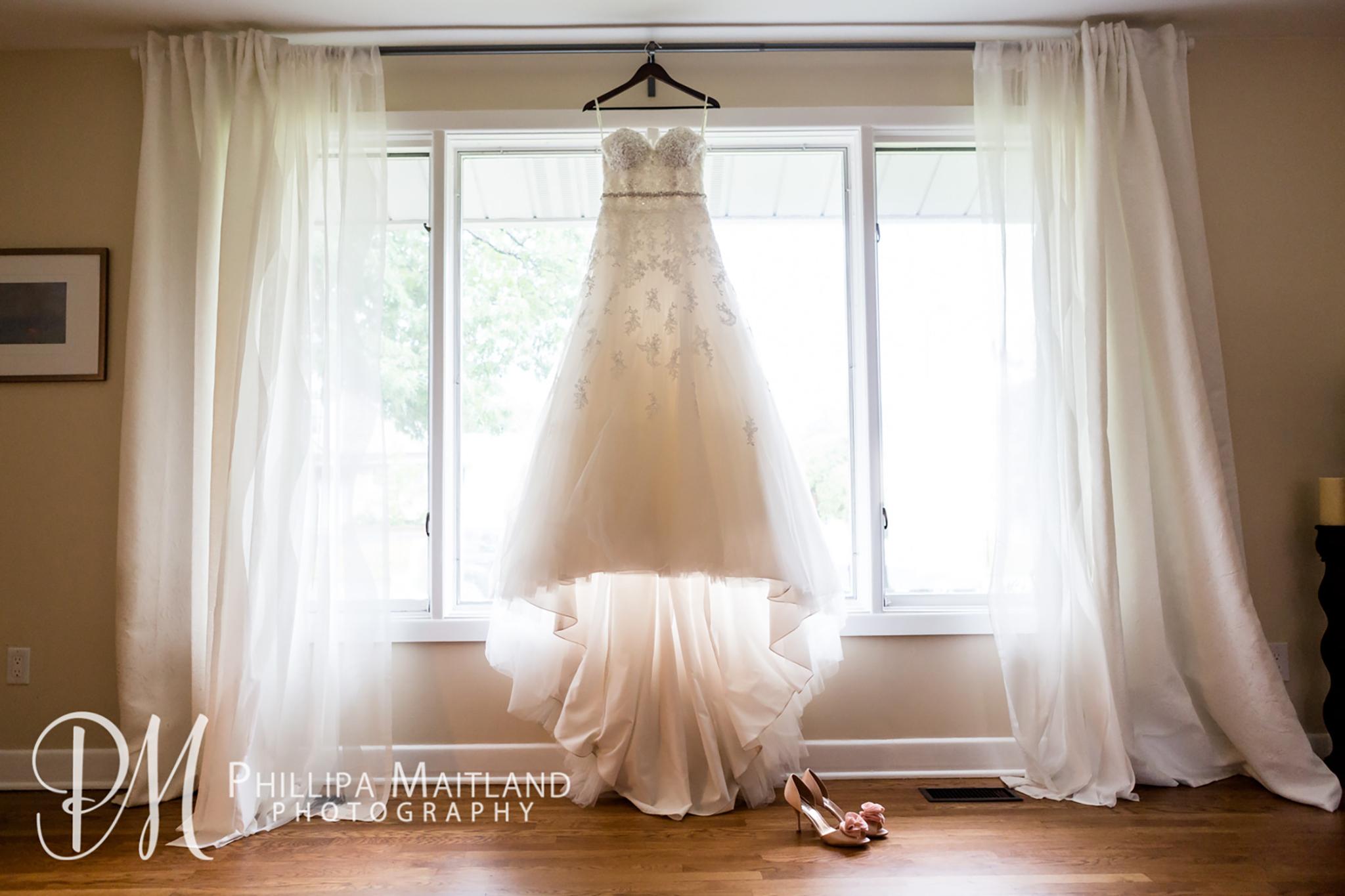 Ottawa Wedding Photograhper 1.jpg