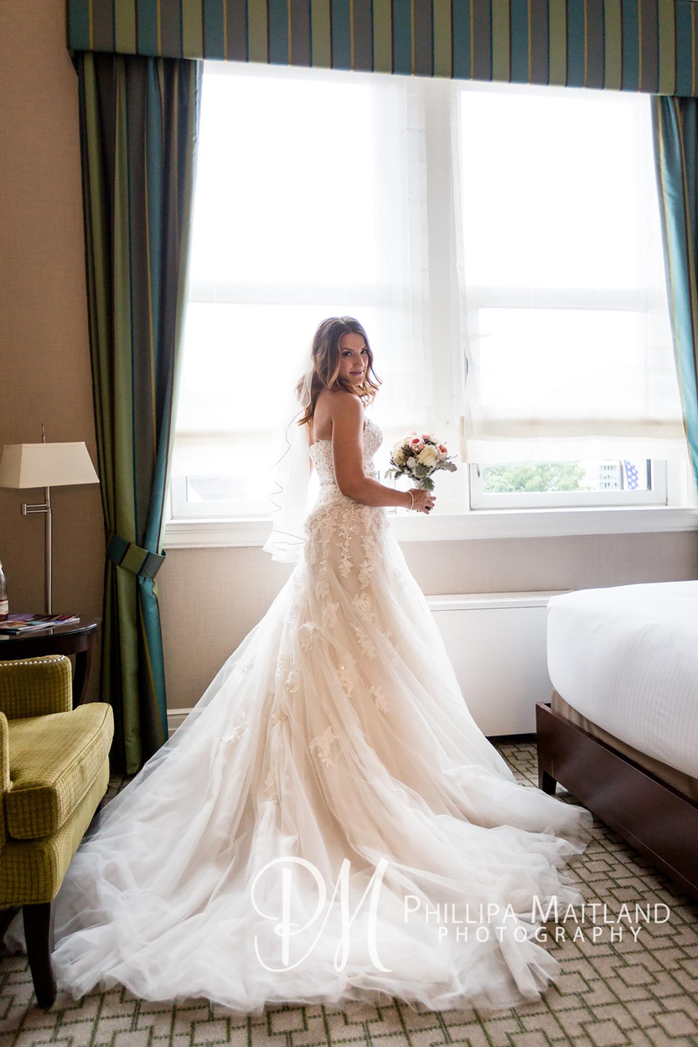 Ottawa Wedding Photograhper 15.jpg