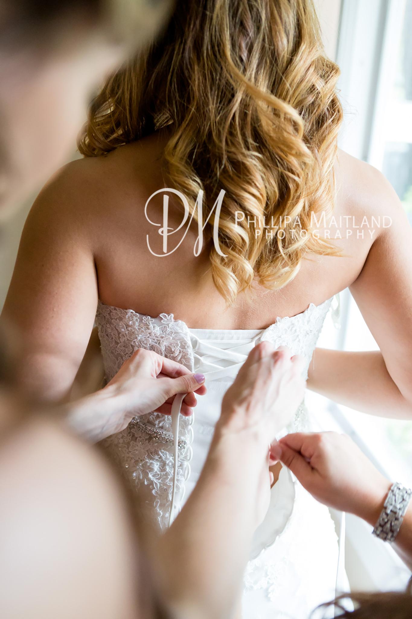 Ottawa Wedding Photographer 6.jpg