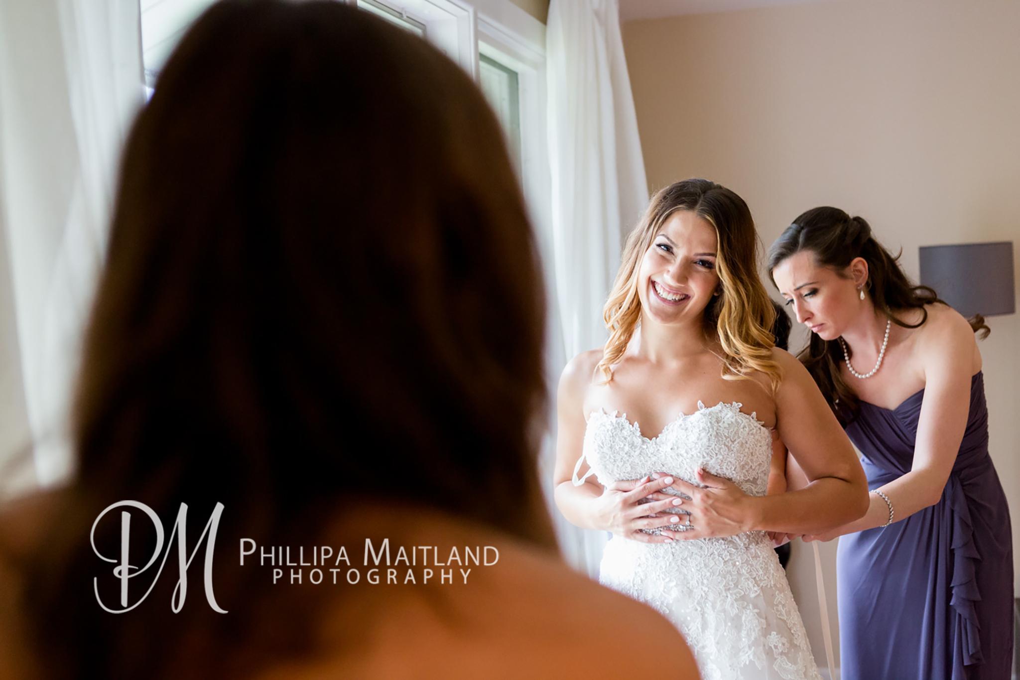 Ottawa Wedding Photographer 8.jpg