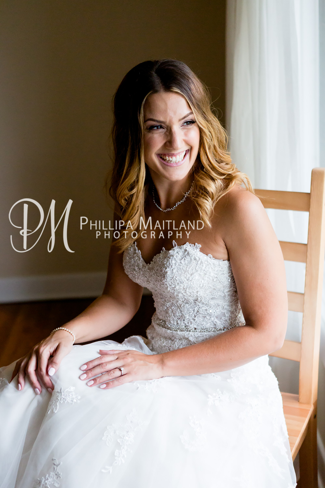 Ottawa Wedding Photographer 9.jpg