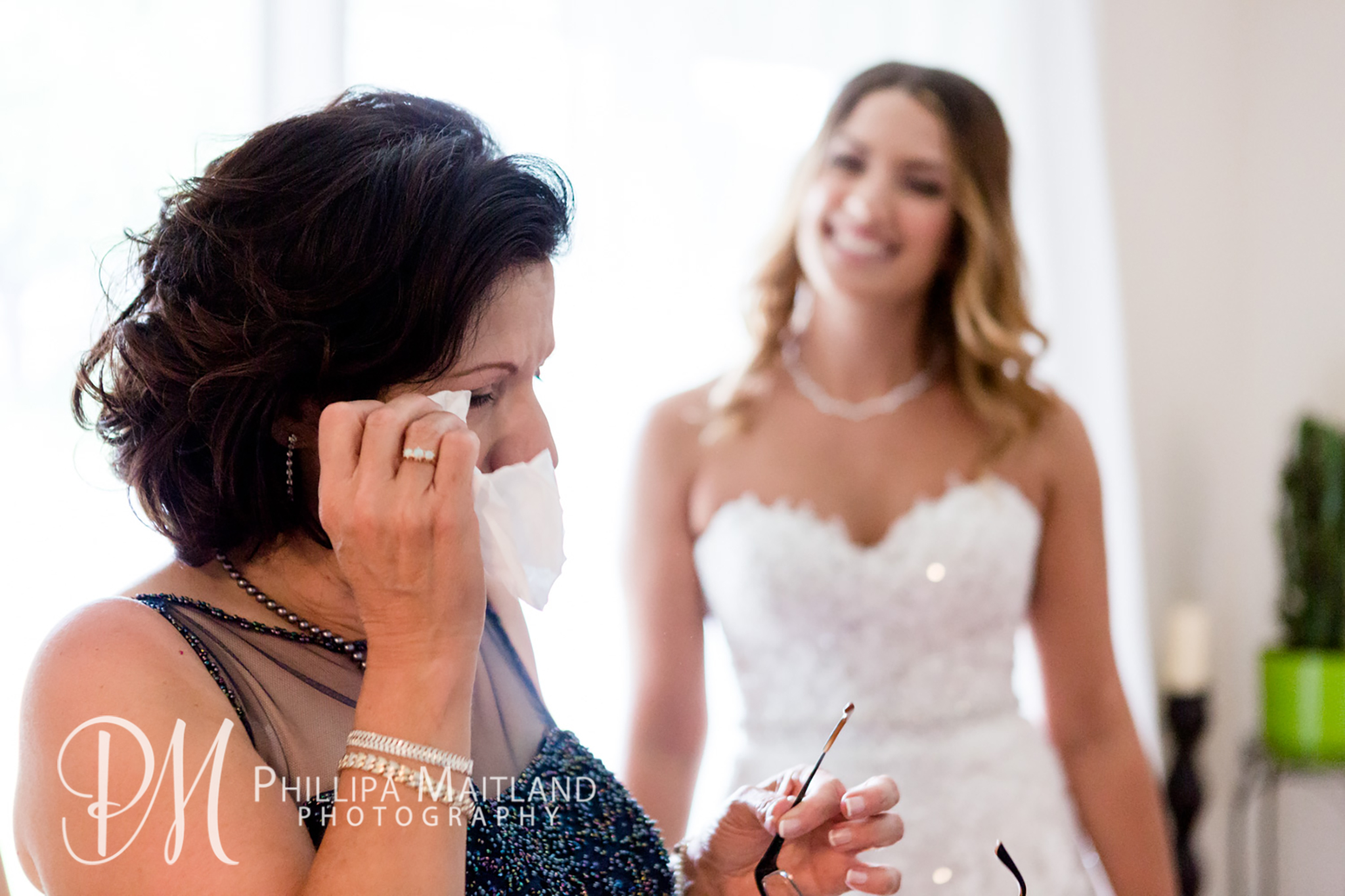 Ottawa Wedding Photographer 11.jpg