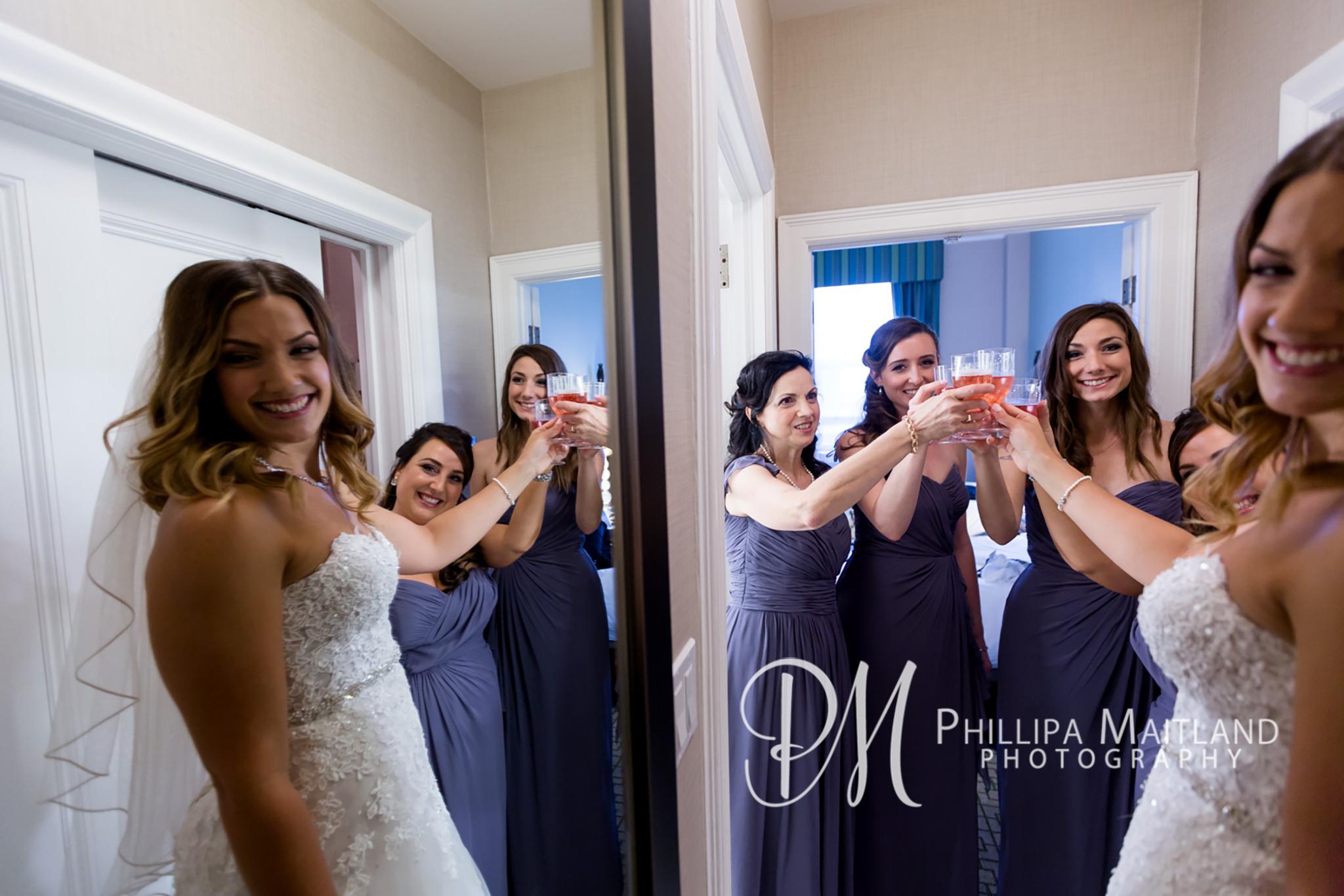 Ottawa Wedding Photographer 13.jpg