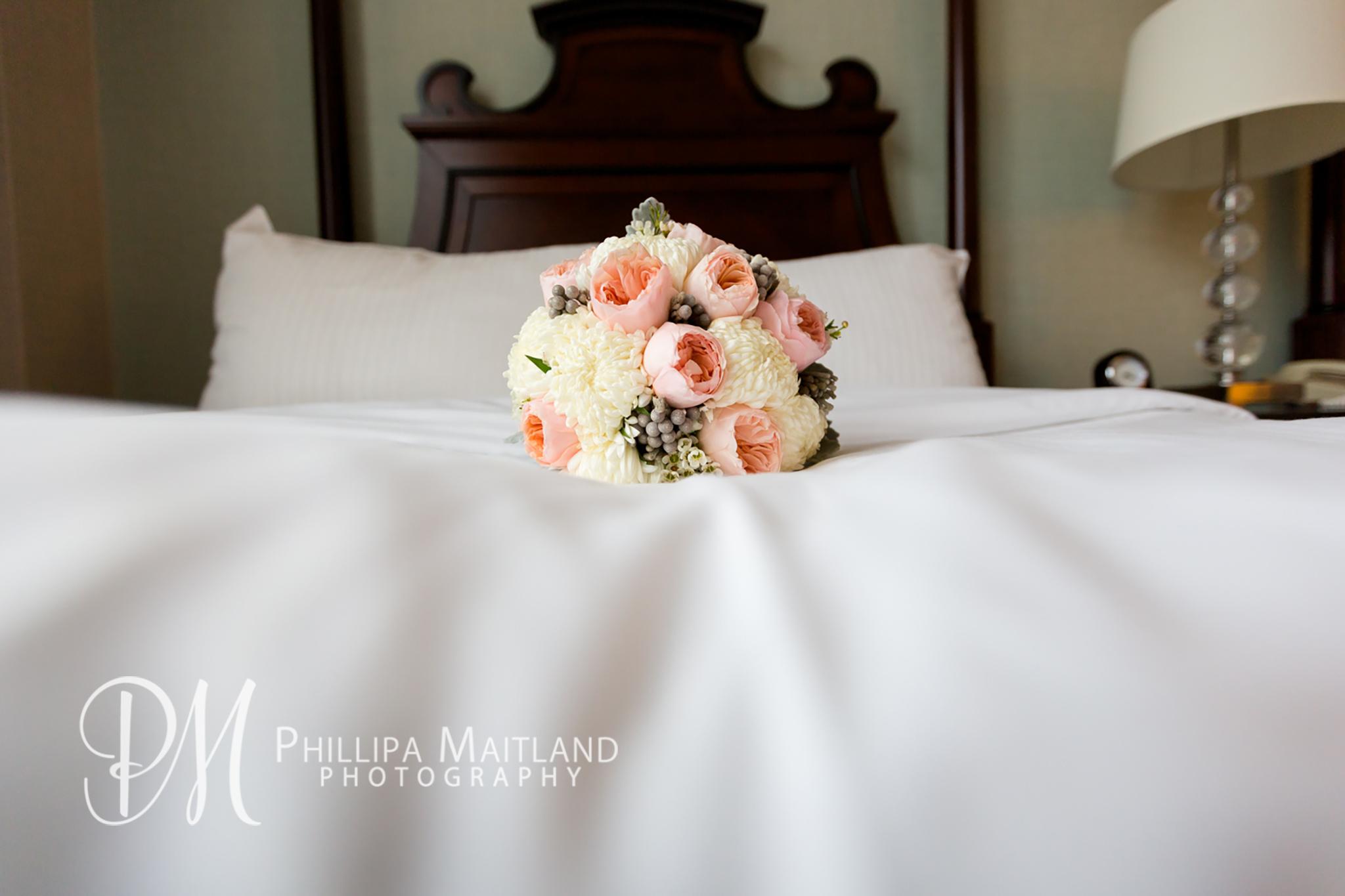 Ottawa Wedding Photographer 14.jpg
