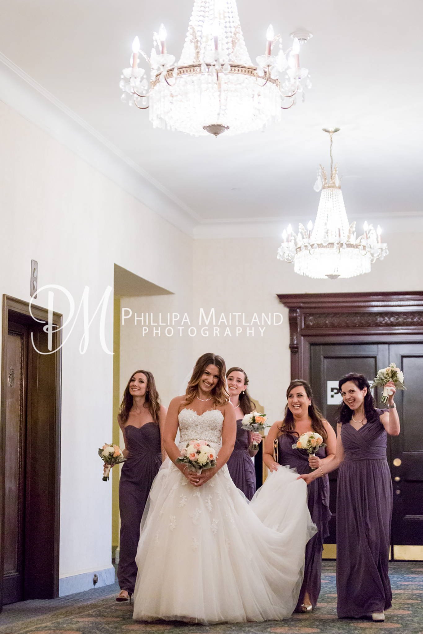 Chateau Laurier Ottawa Wedding 7.jpg