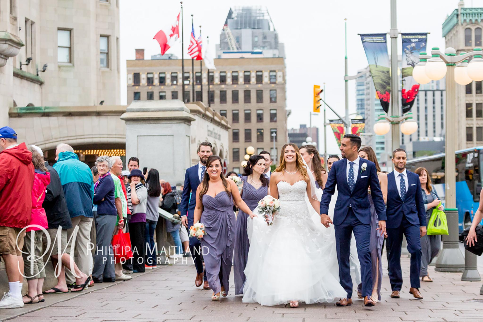 Chateau Laurier Ottawa Wedding 14.jpg