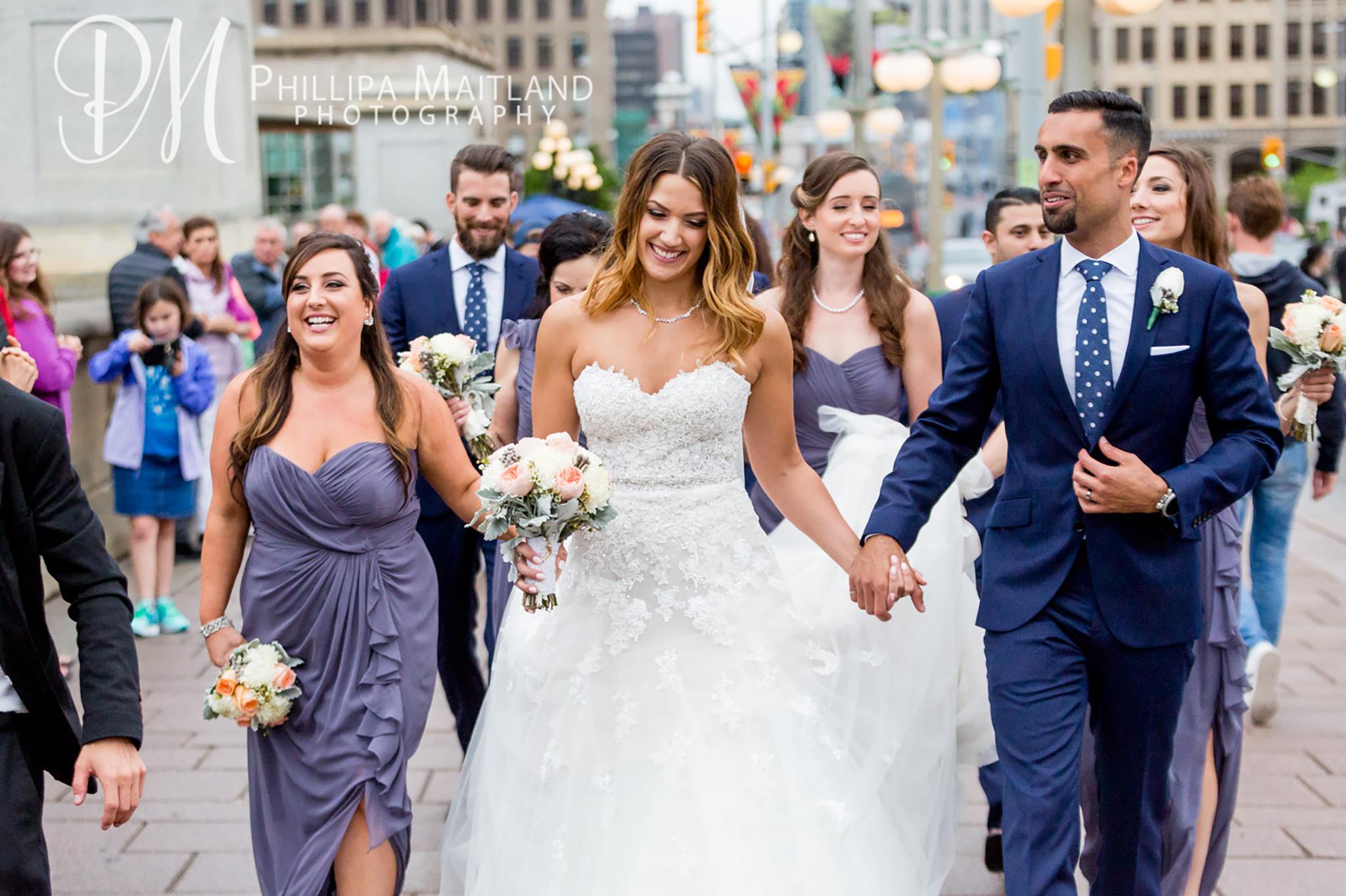 Chateau Laurier Ottawa Wedding 15.jpg