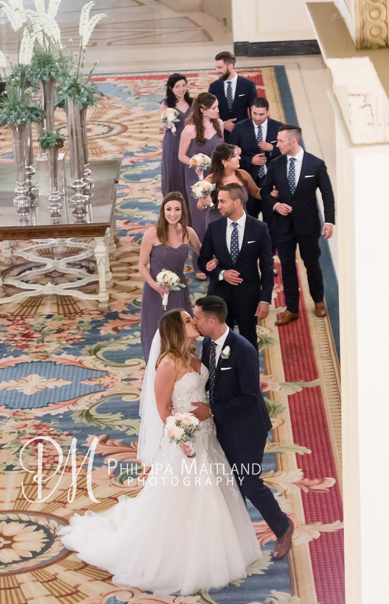 Chateau Laurier Ottawa Wedding 10.jpg