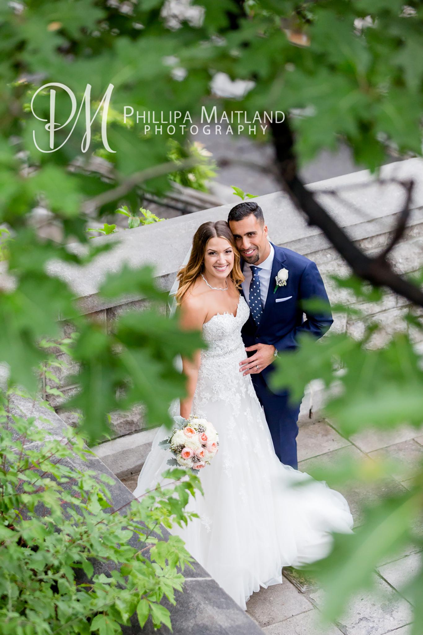Chateau Laurier Ottawa Wedding 17.jpg