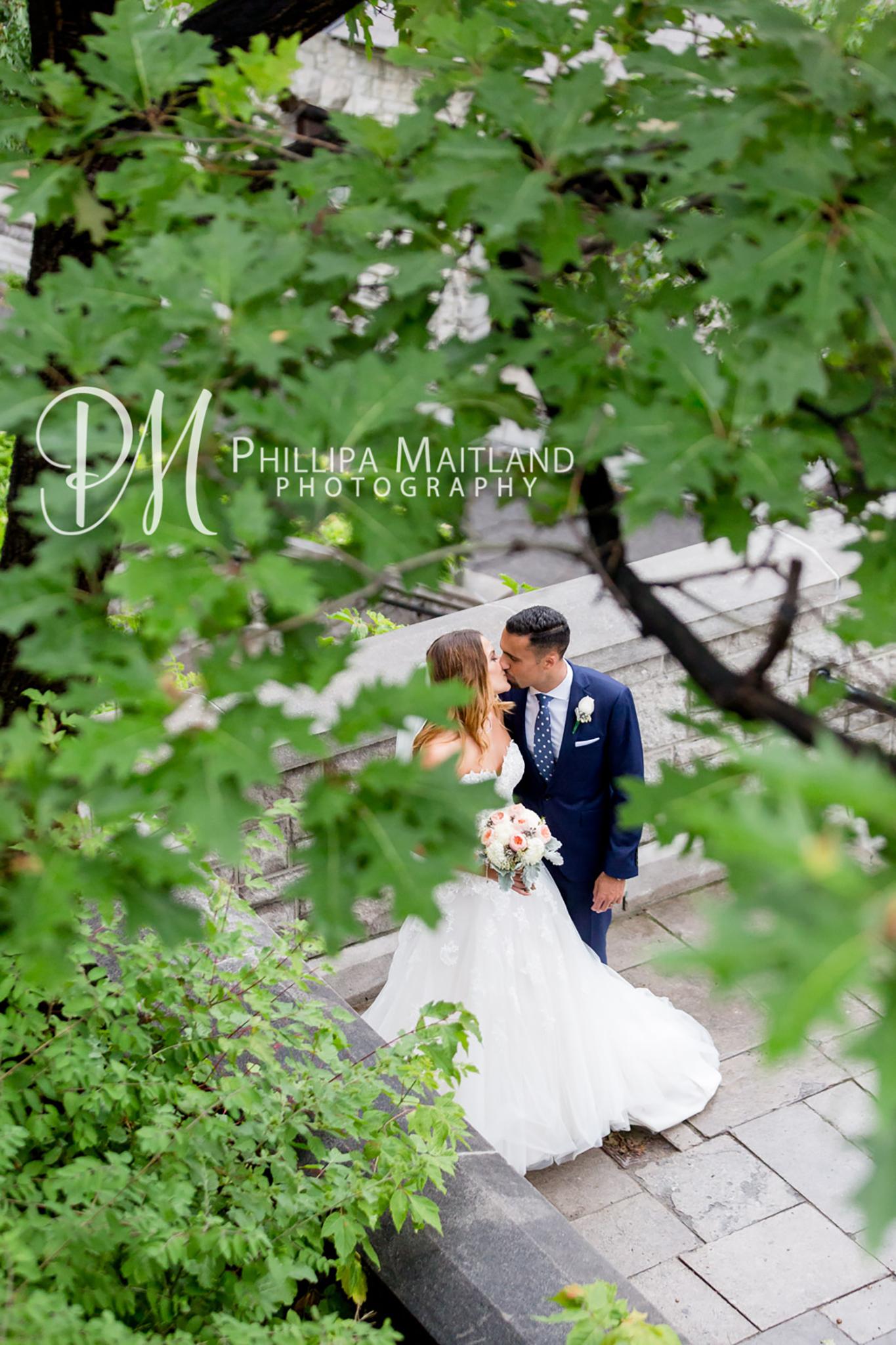 Chateau Laurier Ottawa Wedding 16.jpg