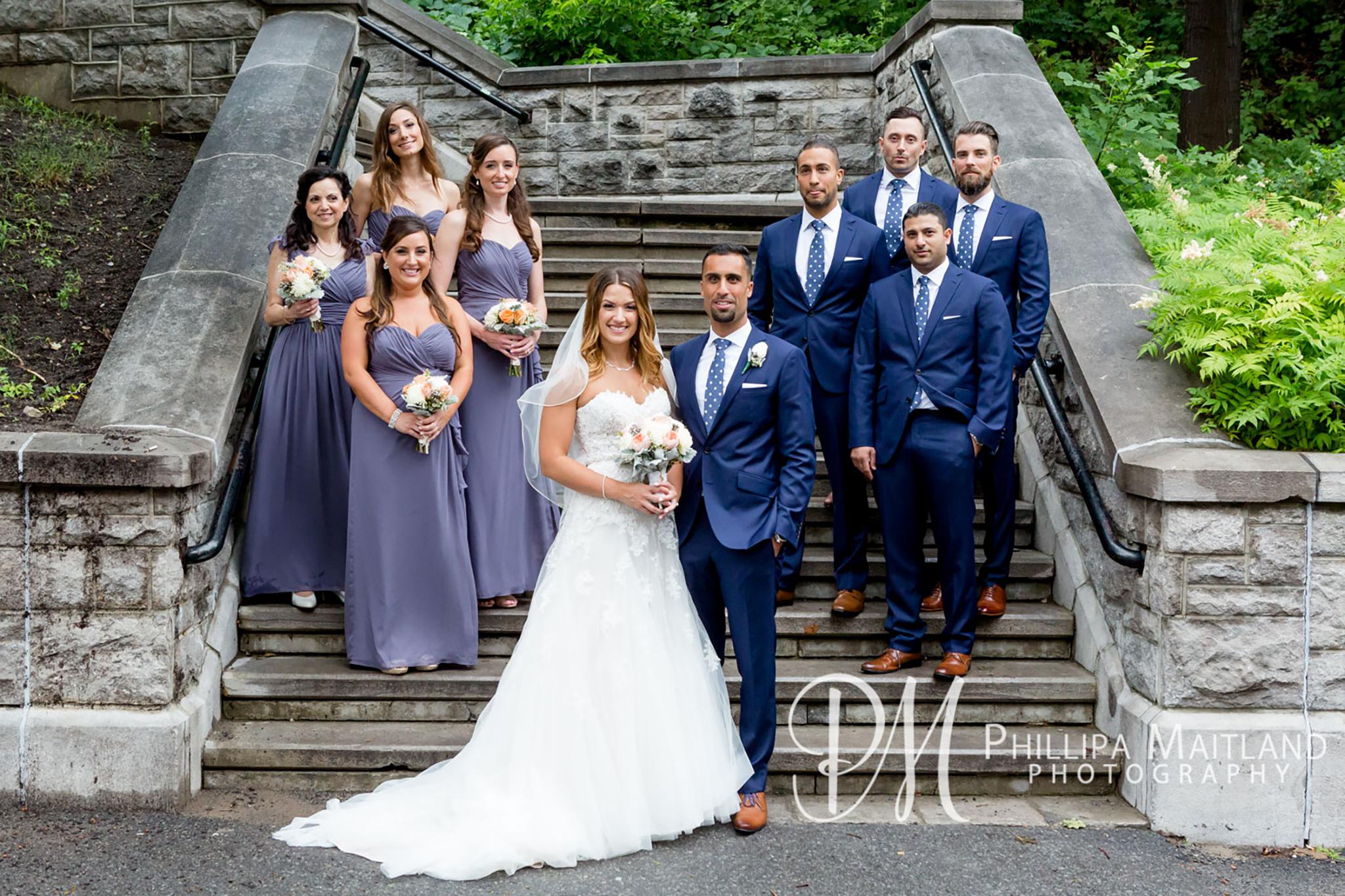 Chateau Laurier Ottawa Wedding 18.jpg