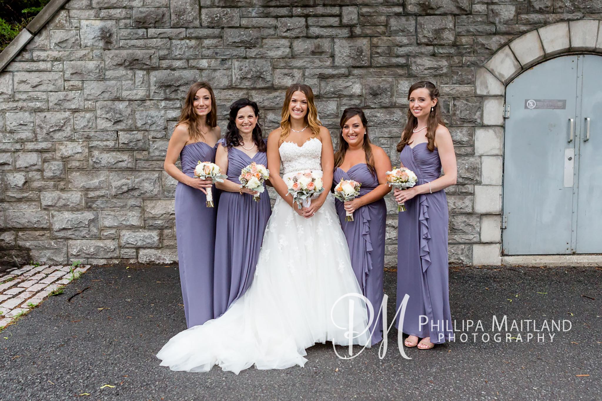 Chateau Laurier Ottawa Wedding 20.jpg