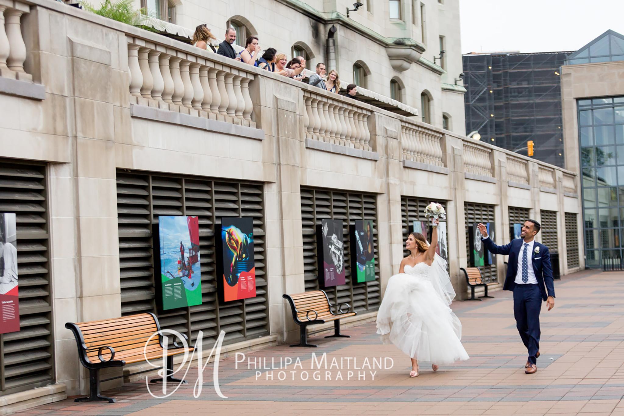 Chateau Laurier Ottawa Wedding 21.jpg