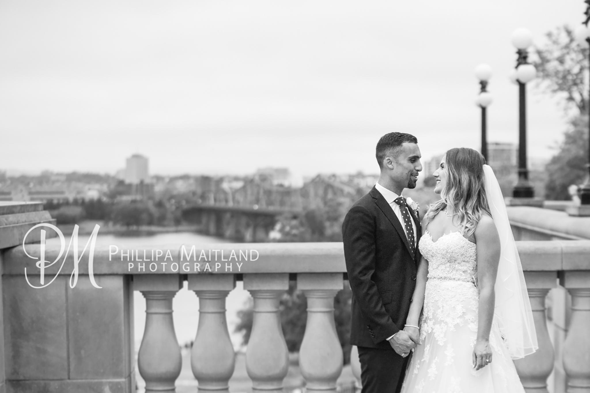 Chateau Laurier Ottawa Wedding 23.jpg