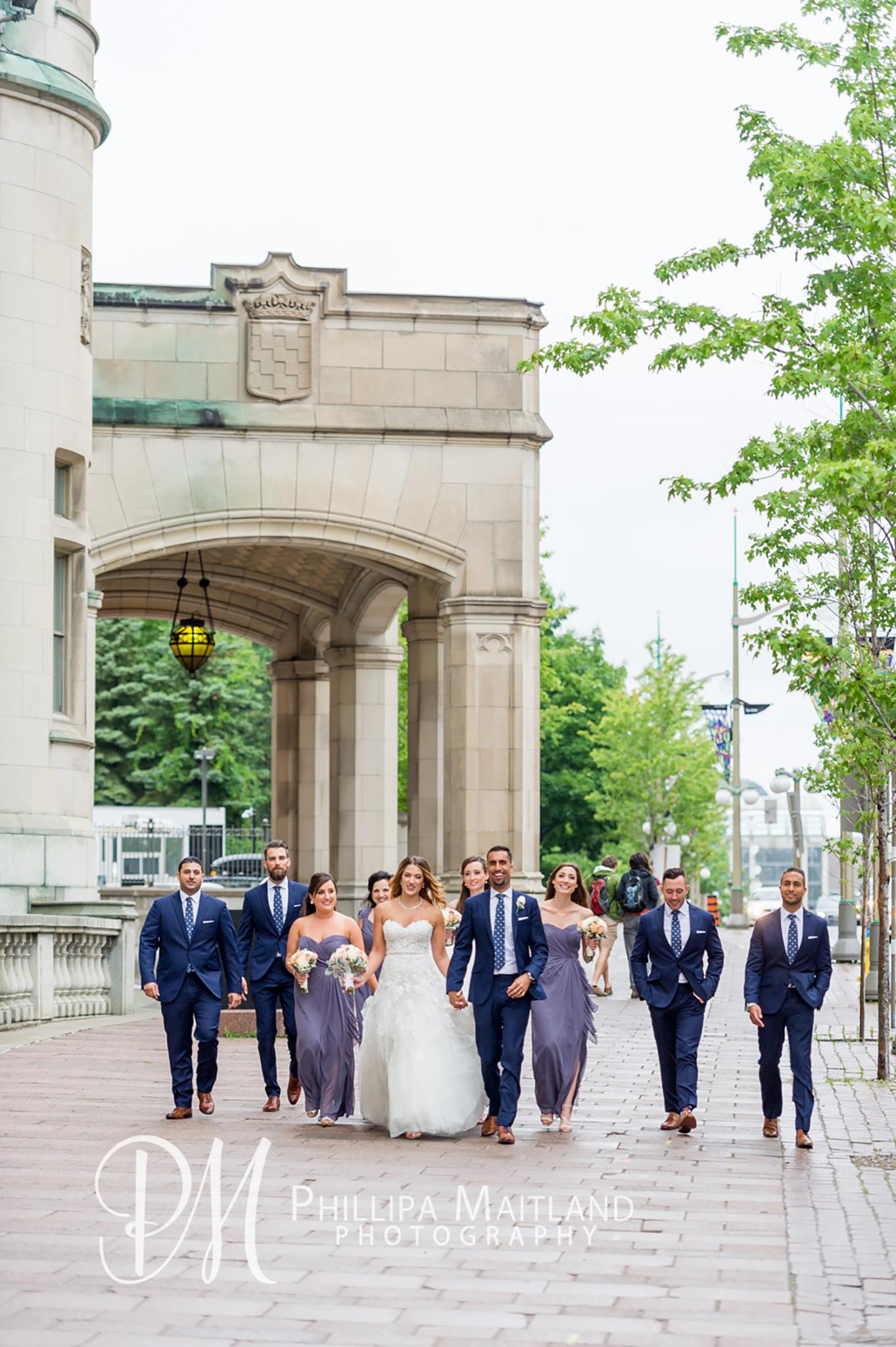 Chateau Laurier Ottawa Wedding 34.jpg