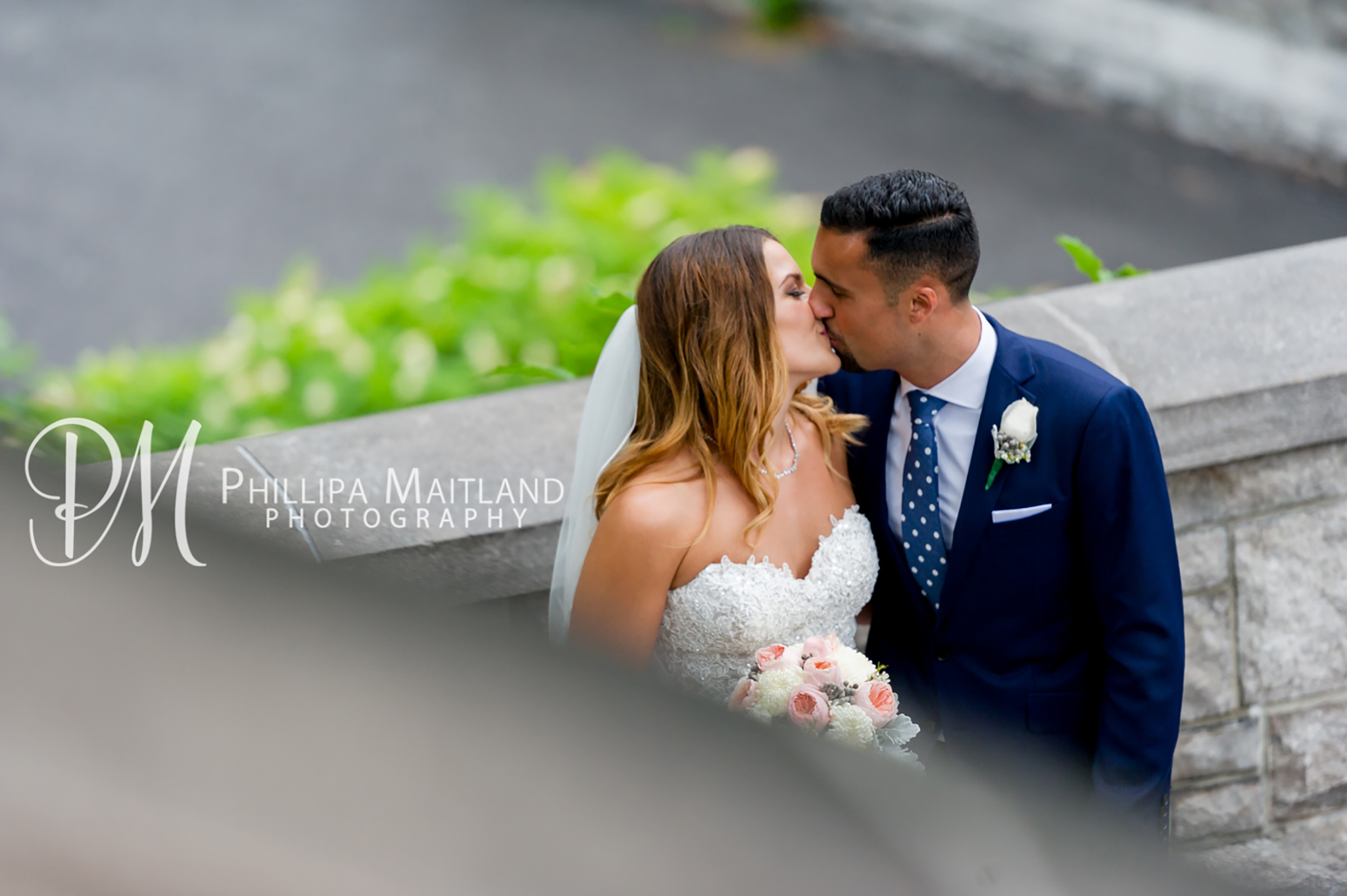 Chateau Laurier Ottawa Wedding 35.jpg