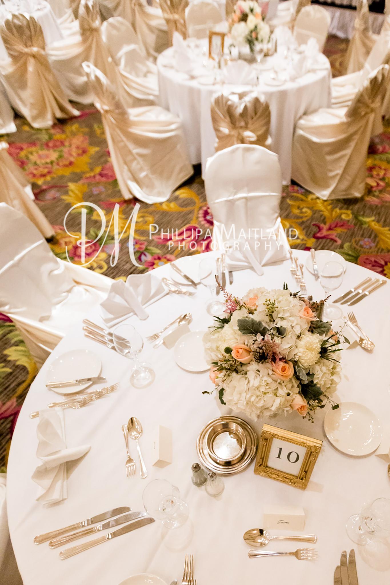 Chateau Laurier Ottawa Wedding 3.jpg