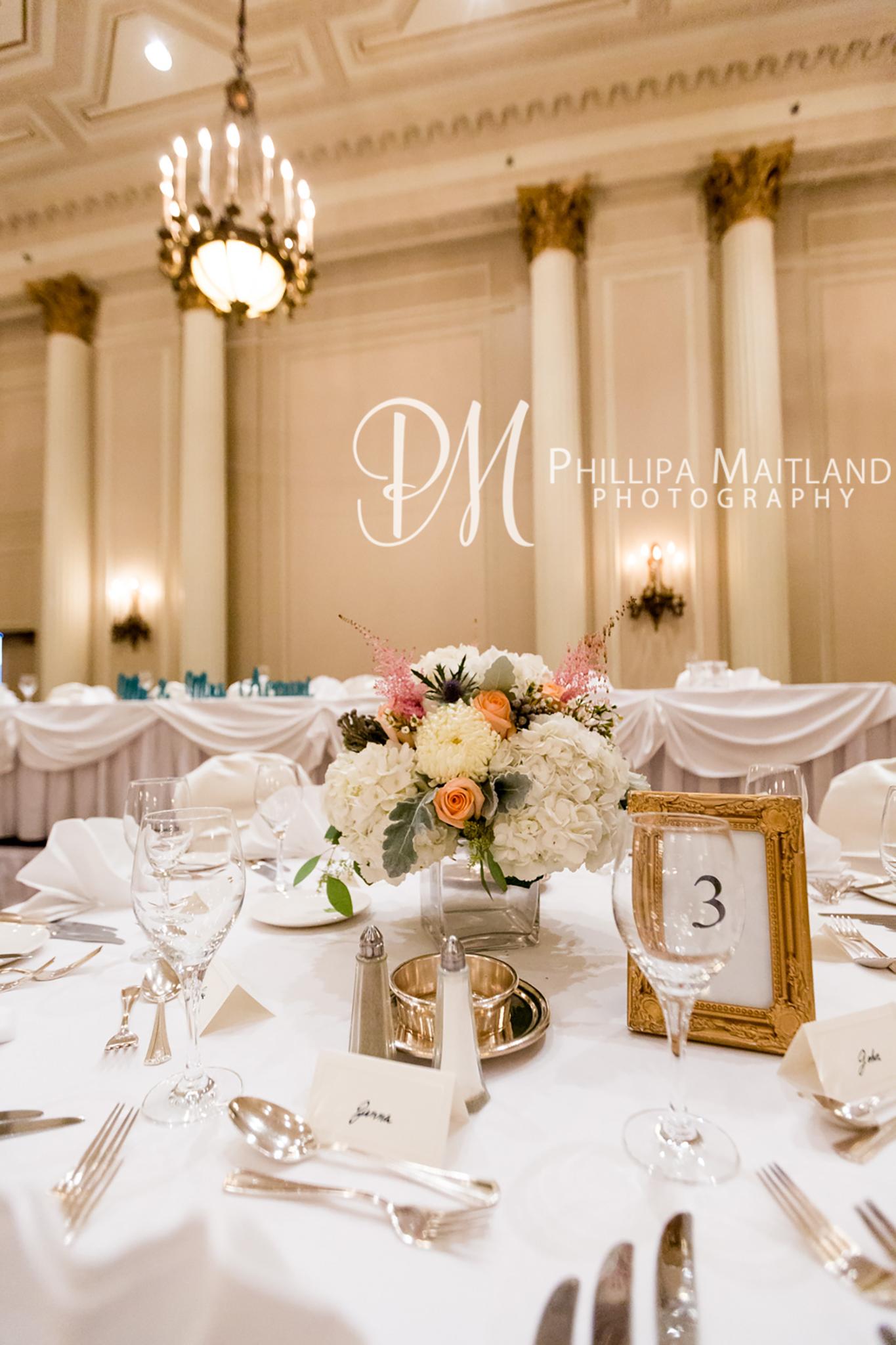 Chateau Laurier Ottawa Wedding 4.jpg