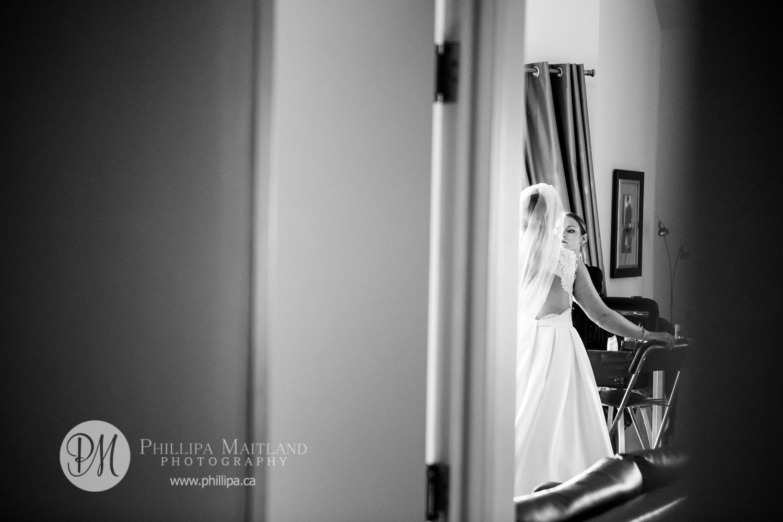 Fall inspiration wedding Bromont Quebec-4184.jpg